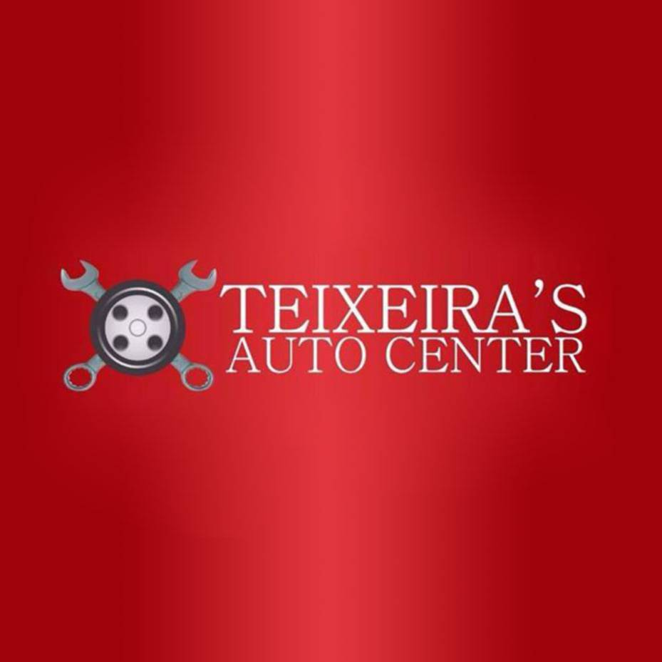 Teixeira's Auto Center